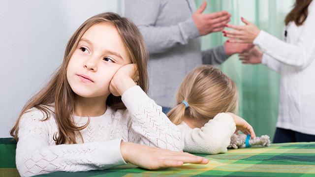 自閉症のこだわりへのかかわり方!例を挙げて特徴や傾向を紹介