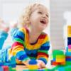 子どもの多動の原因は? 行動の意味を理解することから始めよう